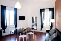 Santamaura Apartment
