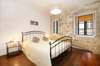Palazzo Comfort Apartments