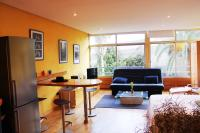 Prime Homes Martianez beach Studios