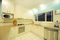 Wildlife Holiday Home - Airlie Beach