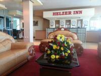 Helzer Inn