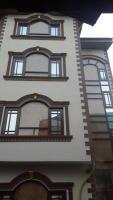 Fishtail Guest House