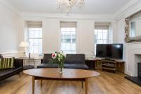 London Dream House - Historic Soho House