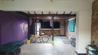 Panela Hostel 2