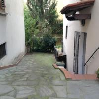 Statuto Guest House