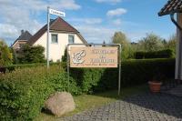 Gästehaus am Fischerweg