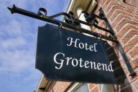 Hotel Grotenend