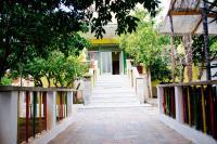 Milingona City Center Hostel