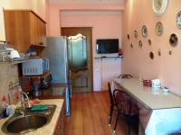 Adelia Apartment on 28 May Street