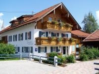 Schwangauer Ferienhaus