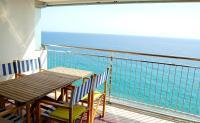 Soleil Mar Apartments 2