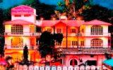 Gayatri Resort