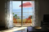 Saint Tropez Apartments
