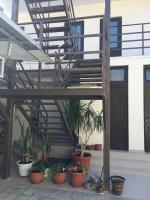 Гостевой дом «Солнечный дворик»