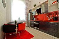 Apartment Millionnaya 4