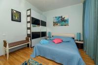 Apartment Nevsky 88