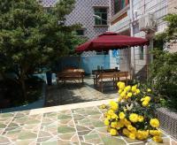 Haiyue Inn
