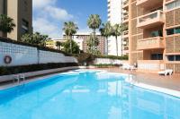 Valle Luz Apartment
