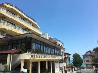 Golden Fish Family Hotel