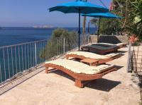 Dubrovnik Apartments - Только для взрослых