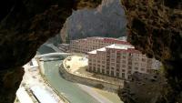 Balagezong Tibetan Ecological Hotel