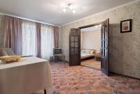 Апартаменты на Московском проспекте, 220
