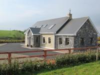 O'Learys Lodge