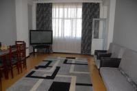 Apartment on Rustam Rustamov 72A