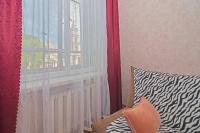 Guest House Ligovsky 143