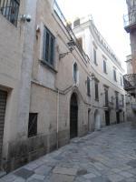 Palazzo Sottile Meninni & Hammam Spa