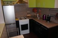 Apartment RF88 on Ordjonikidze 14