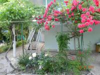 Guest House na Sovhoznoy 13