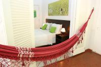 CLH Suites Rio