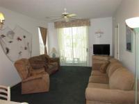 River Oaks 58-G Apartment