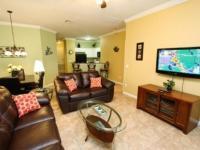Oakwater Apartment 2809