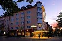 Park Hotel Laim