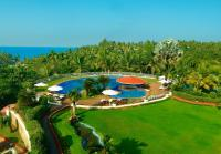 The Gateway Hotel Varkala (A Taj Hotel)