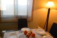 Apartamento La Ronda