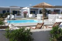 Hotel Naoussa