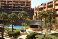 Apartment in Mijas Costa 101380
