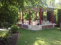Royal Spring Resort