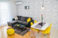 Apartment Rafael