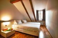 Vyšehrad Castle Suite