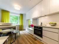 Best Apartments - Stroomi