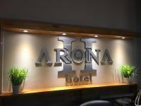 Hotel Arona