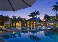 Sheraton Barra Rio de Janeiro Hotel