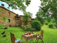 Farm stay Mulino