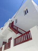 Casal Paleologos Villa