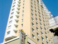 Shenyang Chengjian Business Hotel