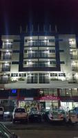 Hotel Hollywood Ethiopia